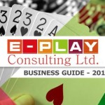 e-play-consulting-ltd