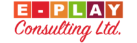 E-PLAY Consulting LTD