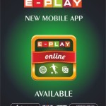 e-play-online-fly